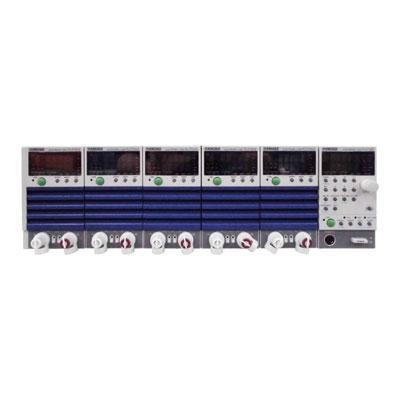 PLZ50F-70UA5-150U0 ユニットタイプ多機能電子負荷装置