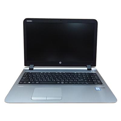 PROBOOK450G3(2RA15PA#ABJ)/ADS2133N-X4G ノートPC