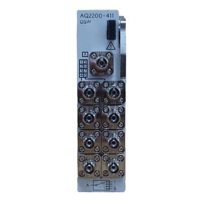 735141-08-SA/FCC(AQ2200-411) OSWモジュール