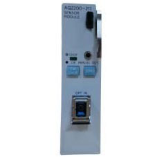 810518908/SCC(AQ2200-211) センサーモジュール