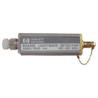 83440C/012 O/E変換器