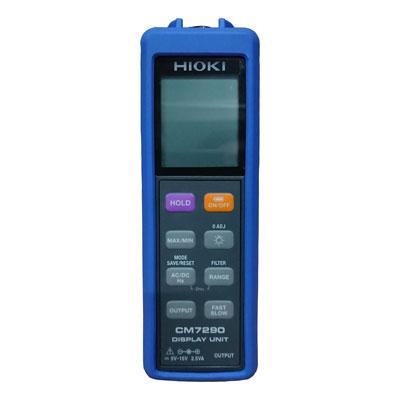 CM7290/9445-02,C0220,CT7742,L9094,L9095 ディスプレイユニット/ACDCオートゼロカレントセンサ