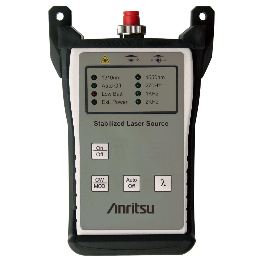 5L83-FU/CMA5-AC,AD-LS-ALL3,CMA5-POUCH-A CMA5シリーズ光源(850/1300)