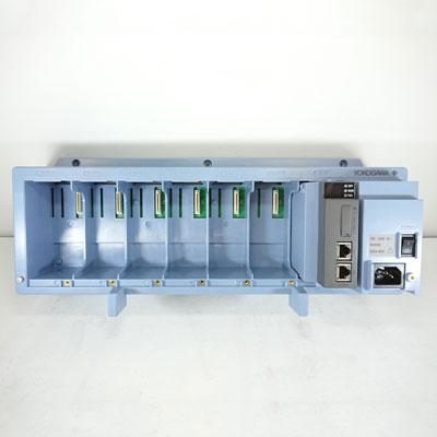 GX60-EXN1M/KB-T6TS-05BL 拡張ユニット
