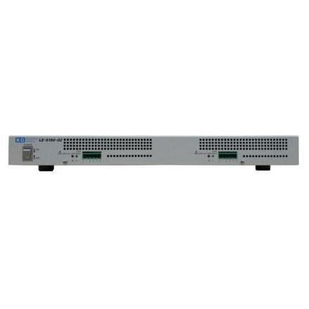 LE-5150-02/1UOPT-GPIB-LE LEDエミュレータ