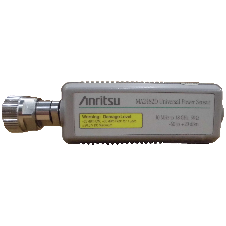 MA2482D ユニバーサルパワーセンサ
