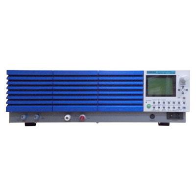 PBZ20-20 インテリジェント・バイポーラ電源
