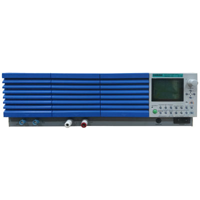 PBZ40-10 インテリジェント・バイポーラ電源