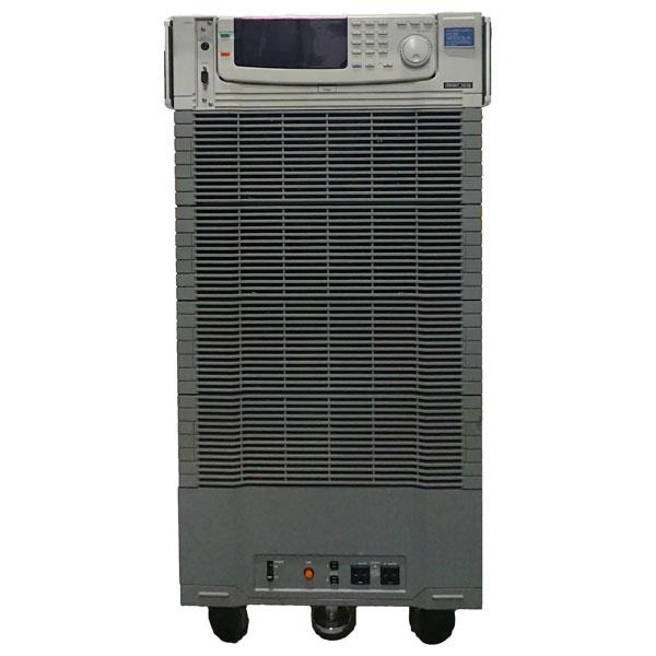 PCR4000LA 交流安定化電源