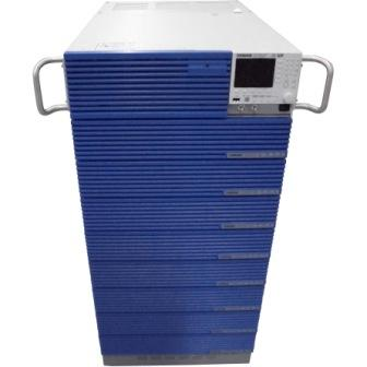 PLZ20005W(SR) 電子負荷装置