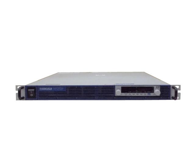PWX1500MH/AC5.5-3P3M-M4C-VCTF ワイドレンジ可変スイッチング電源