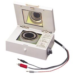 SME-8310 平板試料用電極