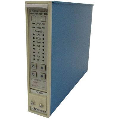 UV-06A 振動計ユニット