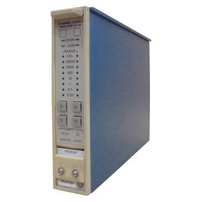 UV-06 振動計ユニット