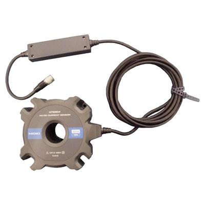 CT6904 AC/DCカレントセンサ