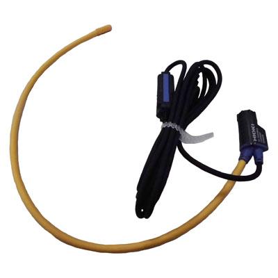 CT7045 ACフレキシブルカレントセンサ