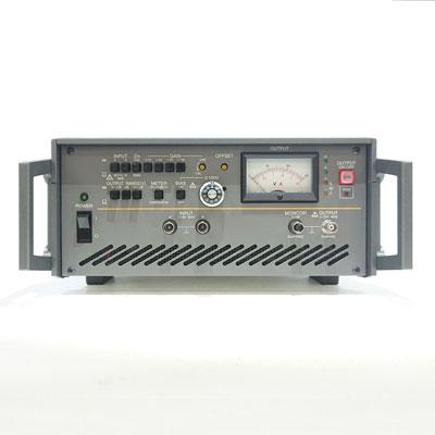 HSA4012 バイポーラ電源