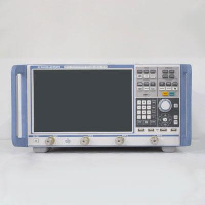 ZNB40-84/B10