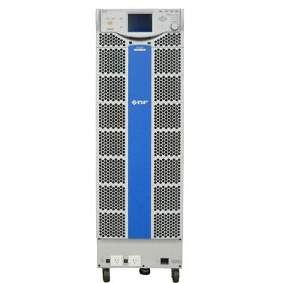 DP090RS/PA-001-1722,PA-001-1723,PA-001-1724,PA-001-0725 プログラマブル交流電源