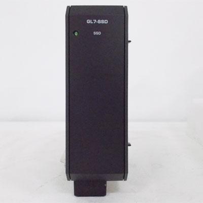GL7-SSD(128GB) SSDユニット