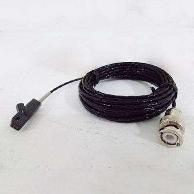 IP-3000A イグニッション検出器