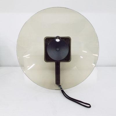 SE-8 超音波式放電探知器(ウルトラホン)