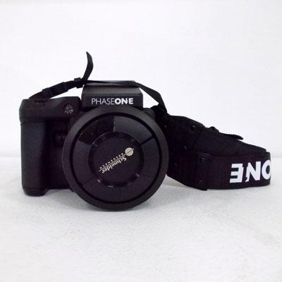 XF-IQ3-100MP(72038)/70510,73104,70518000×2,プロテクター72mm×2,IM2500,MBAG100PN,MT057C3-G,SKU405 カメラシステム
