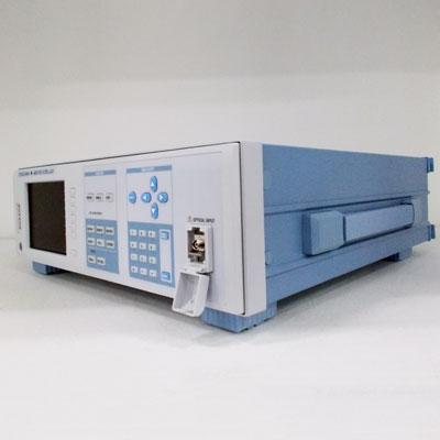 AQ6151B-10-MW-FCC-D