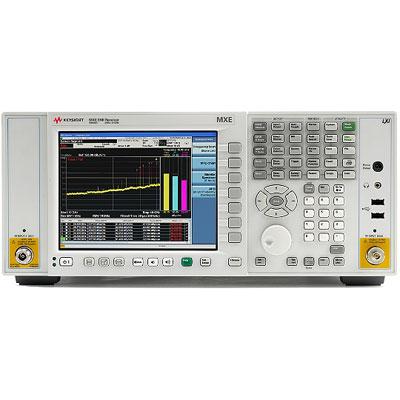 N9038A/544,TDS EMIレシーバー