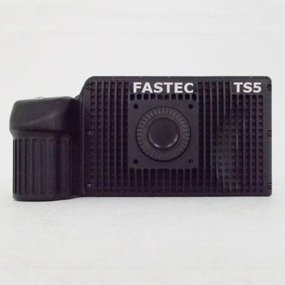 TS5-H/2バイテレコンバータ,Cマウントズームレンズ(16-100mm F1.9),オールインワンセット,ガイブデンゲンユニット ポータブル高速度カメラ
