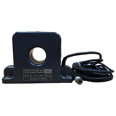 9709-05 AC/DCカレントセンサ