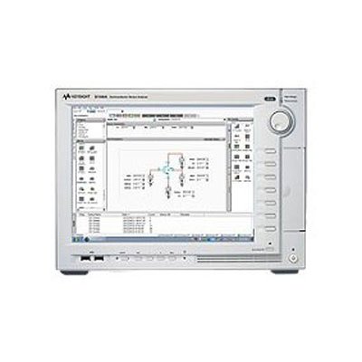 B1500A/030,060,A00,A10,A11,A1B 半導体デバイスアナライザ