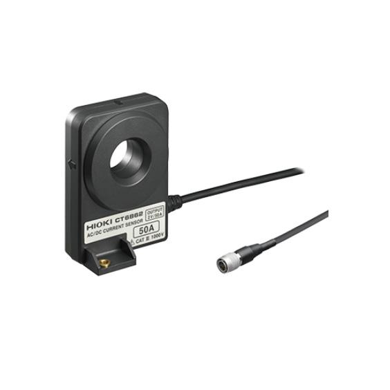 CT6862-05 AC/DCカレントセンサ