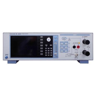 LS3300-D/A1421WL 交流電力校正器