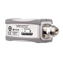 U8488A/100,BV-0007B,U2000A-301 USB熱電対パワー・センサ