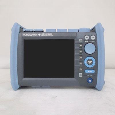 AQ1100A-HJ-M-SPM-USC マルチフィールドテスタ(OLTS)