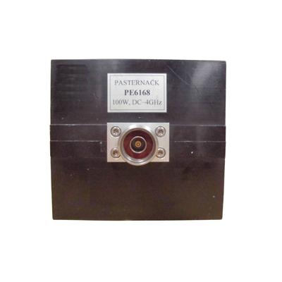 PE6168 終端器