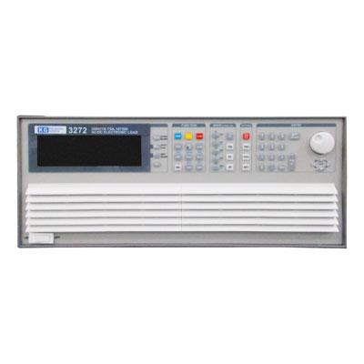 3272/13300F811 交流電子負荷装置