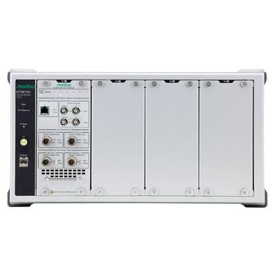 MT8870A/001,MV887011A,MV887012A,MV887013A,MX887010A,MX887011A,MX887012A,MX887013A ユニバーサルワイヤレステストセット