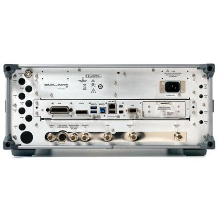 N9000B/526,PFR,W10