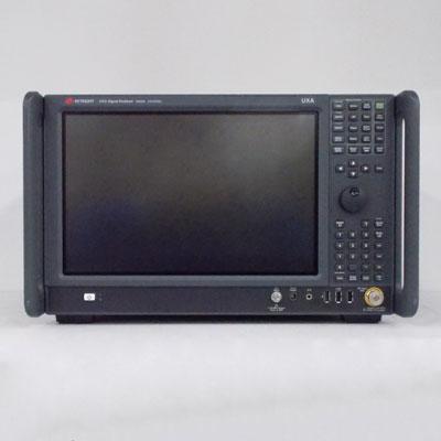 N9040B/550,B5X,P50,RT1,RTS,N9085EM0E-R-Y5C-001-A シグナルアナライザ