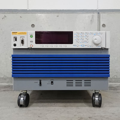PCR6000WE2R/AC5.5-1P3M-M5C-4S