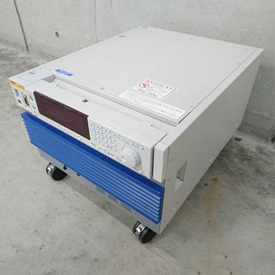 PCR6000WE2R/AC5.5-1P3M-M5C-4S
