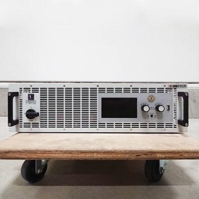 PSB9750-60JP/EAK-PARA-ACS