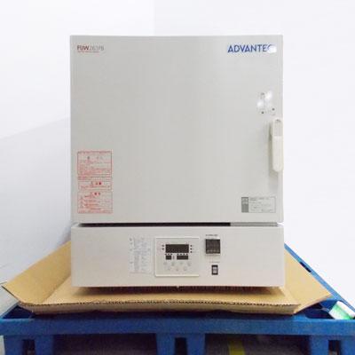 FUW263PB/FU000191 電気マッフル炉