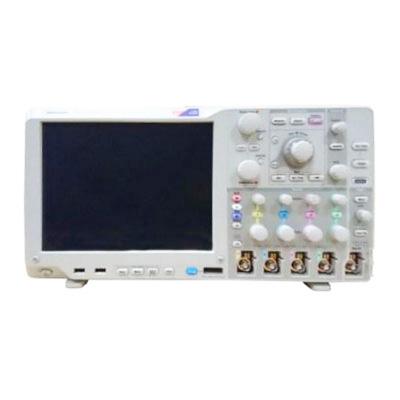 MSO5104B/SR-USB,USB2 デジタルオシロスコープ