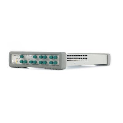 N7734A/009,100 1×13光スイッチ
