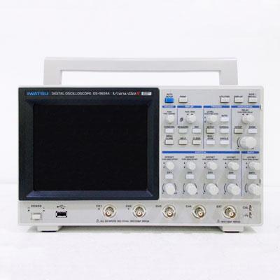 DS-5624A デジタルオシロスコープ