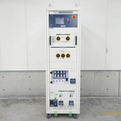 LSS-F03C1/11-00008A,18-00048B,TF-2302P 雷サージ試験器