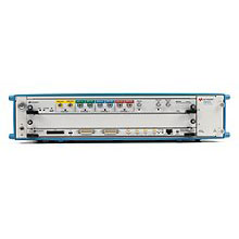 M8196A/004,820×2,BU3,81195A-OSP 任意波形発生器